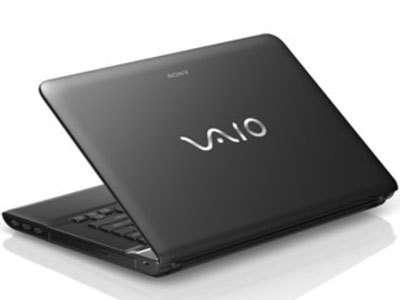 rental laptop di bandung